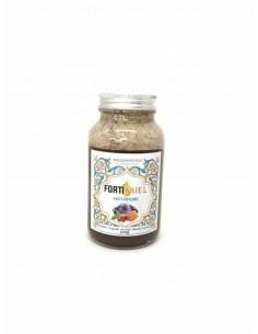 forti miel anti rhume