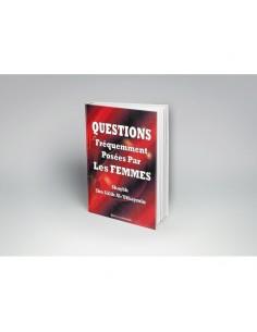 Questions fréquemment posée par les femmes