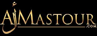 Al Mastour