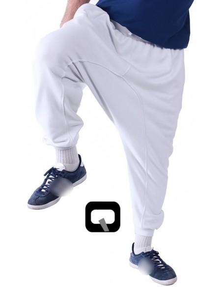 saroual unit / qaba'il blanc