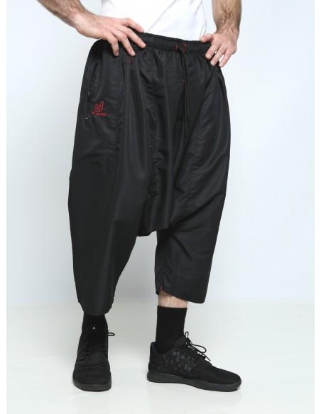 saroual dianoux classic noir