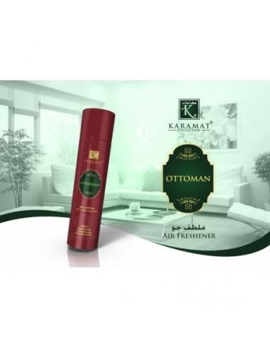 Désodorisant Maison Ottoman 300ml