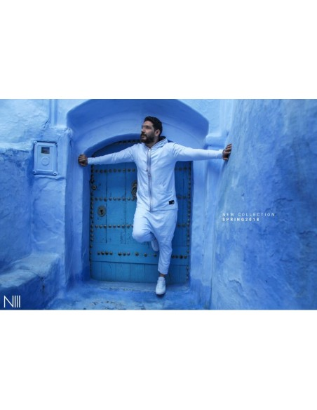 Ensemble Andalus Blanc -Na3im