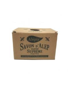 Savon d'Alep Supreme