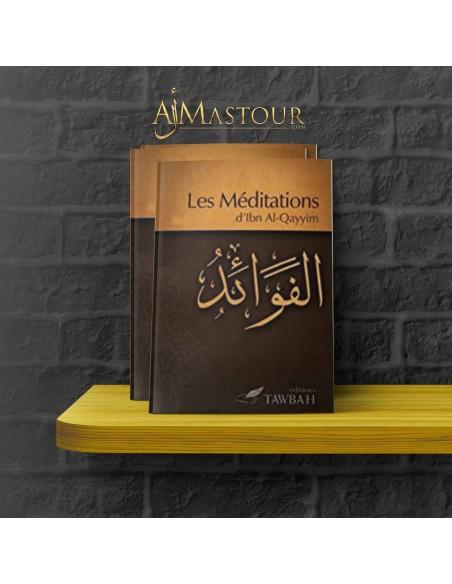 Les Méditations d' ibn al Qayyim