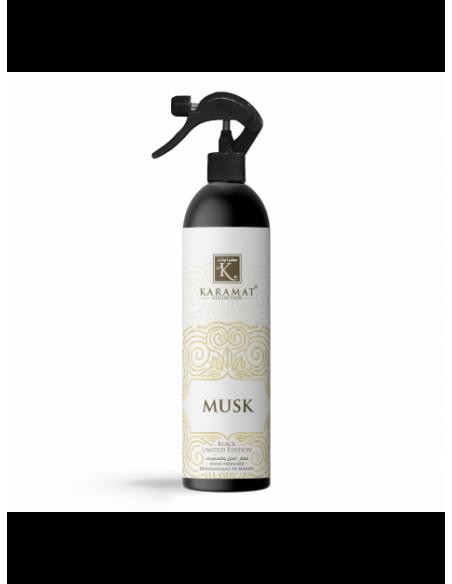 Parfum Maison Musc Tahara-Karamat Collection