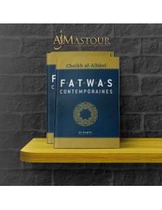 fatawas contemporaines de cheikh al albani