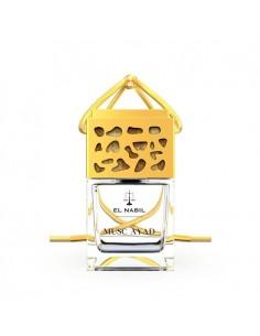 Parfum voiture Ayad-El Nabil