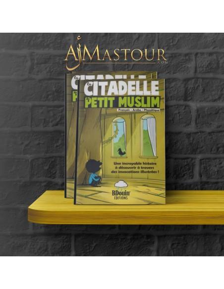 Citadelle du Petit Musulman