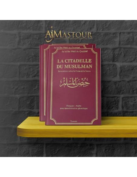 La Citadelle du Musulman