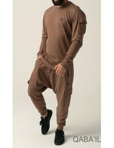 Ensemble Snipër Camel-Qaba'il