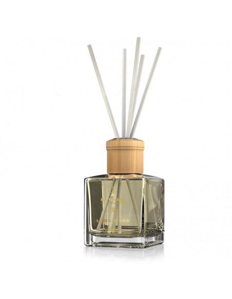 Parfum D'intérieur Amber of Night