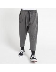 Sarouel Classique Gris Dc-Jeans