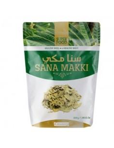 Sana Maki En Poudre-Karamat Collection