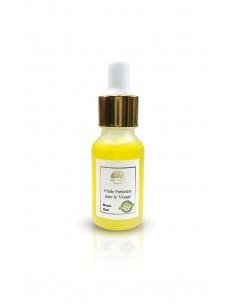 L'huile Précieuse Pour Le Visage - 1001 Vertus